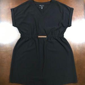 Lane Bryant Little Black Dress 18/20